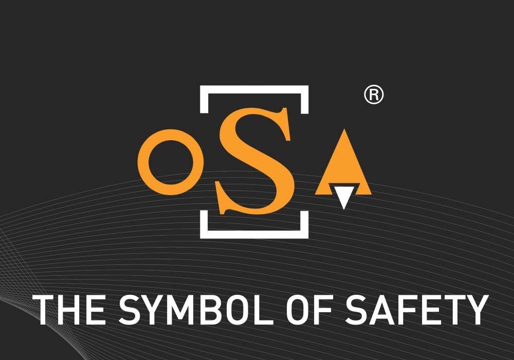 oSa - Symbol of Safety